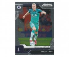 Prizm Premier League 2019 - 2020 Harry Kane 200 Tottenham Hotspur