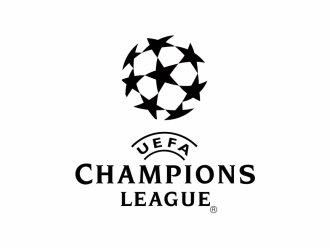 Topps Now UEFA Champions League