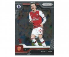 Prizm Premier League 2019 - 2020 Mesut Ozil 129 Arsenal