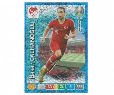 Panini Adrenalyn XL UEFA EURO 2020 Key Player 414 Hakan Calhanoglu