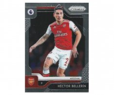 Prizm Premier League 2019 - 2020 Hector Bellerin 119 Arsenal