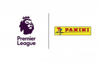 Panini Adrenalyn XL Premier League 2019-2020