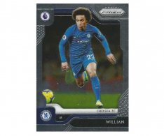 Prizm Premier League 2019 - 2020 Willian 28  Chelsea