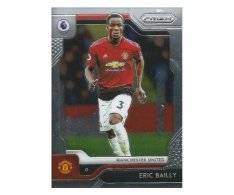 Prizm Premier League 2019 - 2020 Eric Bailly 56 Manchester United