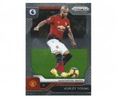 Prizm Premier League 2019 - 2020 Ashley Young 51 Manchester United